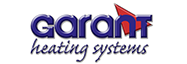 GARANT HEATING SYSTEMS